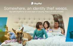 Paypal Family